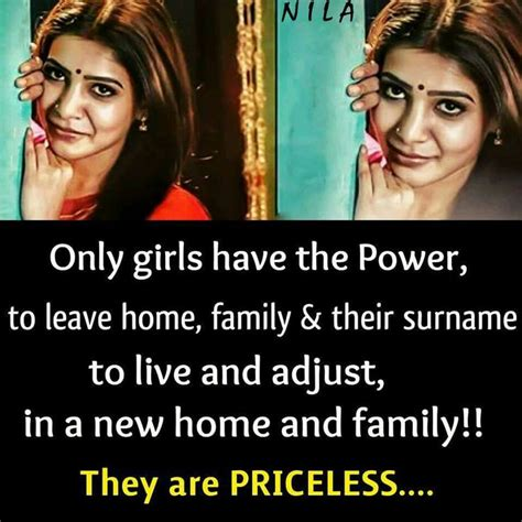film quotes in english 60 best images about tamil love quotes on pinterest