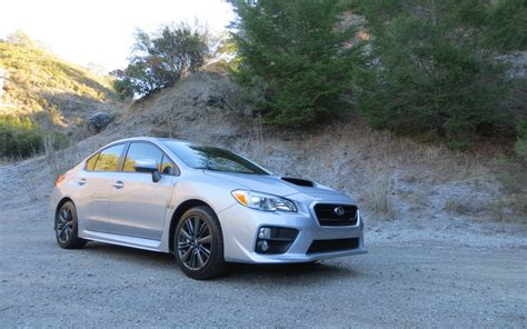 best year for subaru wrx what we ve got is the best driving wrx of the past 10