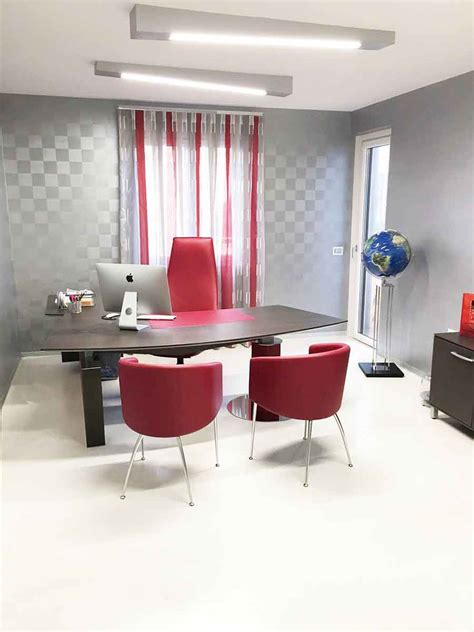 foto pavimenti in resina foto pavimenti in resina infinity indoor pavimento moderno