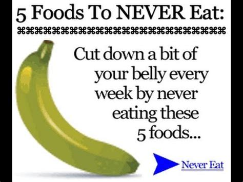 7 Things Not To Feed Your Bearded by 7 Foods To Never Eat Bad Foods To Eat