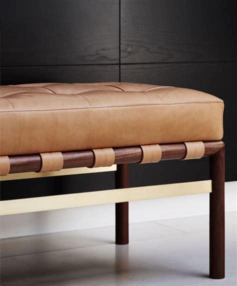 bench seat melbourne sussex bench seat shareen joel design interior design interior architecture industrial