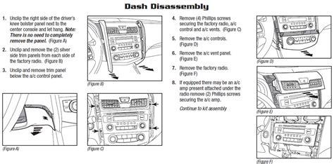 Nissan Versa Radio Wiring Diagram