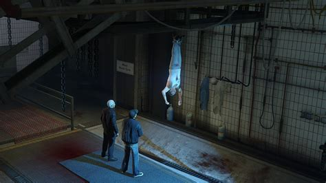 Grand Theft Auto Bersetzung by Frischfleisch Gta Wiki Fandom Powered By Wikia