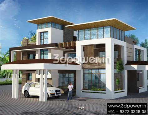 bungalow designs ultra modern home designs home designs 20 bungalow designs