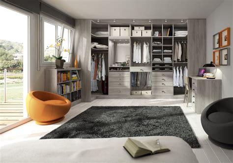 cabina armadio da letto cabina armadio in da letto il sogno di ogni donna
