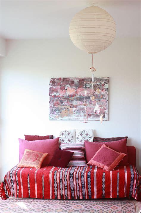 decorar cama en sofa convertir una cama en sof 225 decoraci 243 n de interiores