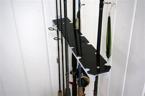 Perpendicular Closet Rod by Perpendicular Rod Rack Viking Solutions Llc