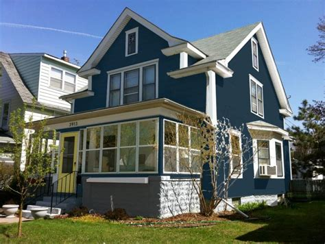 lasting exterior paint image of how to restore faded vinyl siding how does