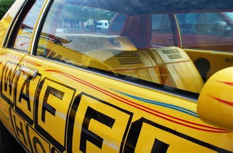waffle house okc waffle house donk car in okc just jennifer