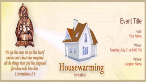 style related to kerala style house warming invitation wordings