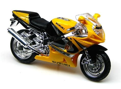 Suzuki Motorrad Gelb by Yellow Suzuki Motorcycle Related Keywords Yellow Suzuki