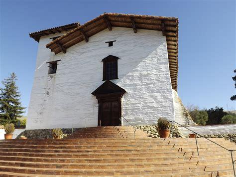 mission san jose floor plan 100 mission san jose floor plan historic california
