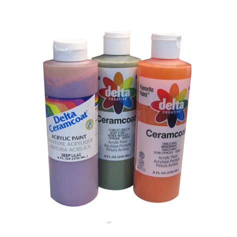 wholesale acrylic paint bulk buys 8 ounce bottle of acrylic paint bulk painting