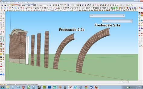 uv layout sketchup plugin uv toolkit sketchucation 9