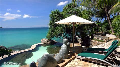stay hotel phuket hotels resorts where to stay in phuket