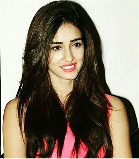 girly tgp inspiration chanxyz 39 best images about disha patani on pinterest actresses