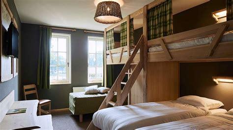 chambre d hotel pour 5 personnes chambres d h 244 tel pour 5 personnes h 244 tel efteling