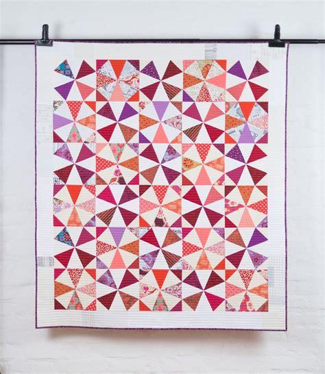 Kaleidoscope Patchwork Quilt Pattern - 73 best kaleidoscope images on kaleidoscope