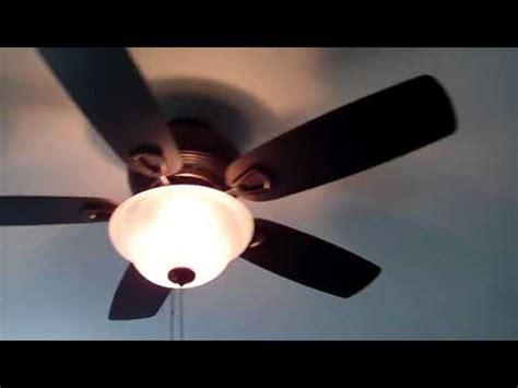 sage cove ceiling fan harbor breeze sage cove oil rubbed bronze ceiling fan