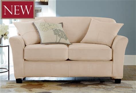 where to buy couch cushions sure fit slipcovers the custom upholstered look you ve
