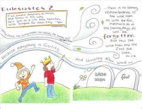 doodle god 2 new study 25 best ecclesiastes 2 ideas on