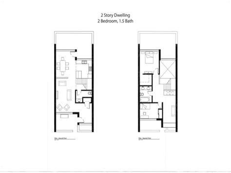 1000 sq ft house plans simple small house floor plans small house plans under 1000 sq ft small home plans under 1000