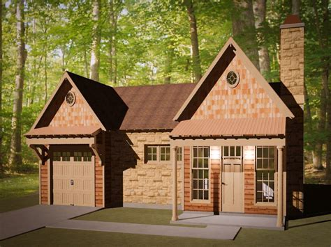 1000 tiny house small house plans 1000 sq ft tiny home house plans