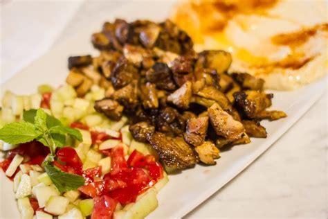 cucinare kebab kebab fatto in casa ecco la miglior ricetta kebab