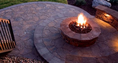 Playing With Fire Tips For Fire Pit Safety Lehigh Firepit Safety