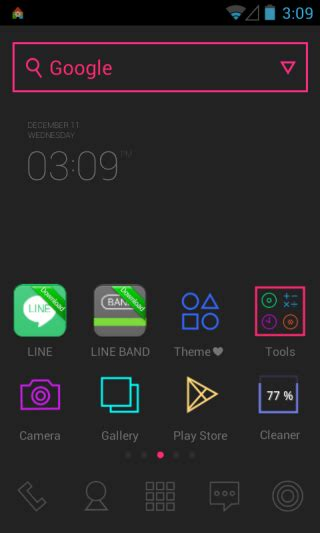 free download themes dodol launcher dodol launcher for android gorgeous themes extensive