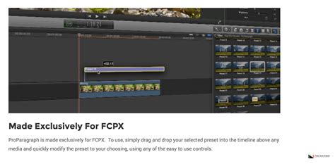 final cut pro zip download pixel film studios proshake macosx zip