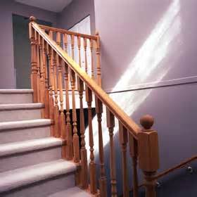 Interior Stair Rail Kits by Bw Creative Railing Systems Exterior And Interior Pdf