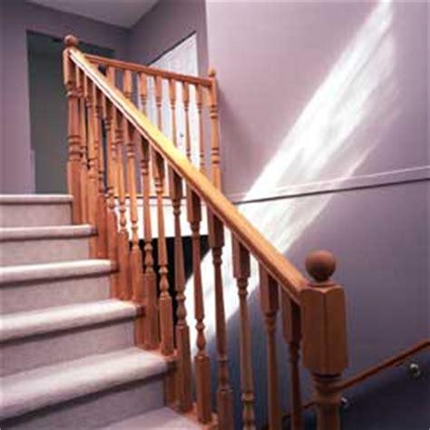 interior stair railing kits inspiring interior wood stair railing kits 3 interior wood railing kits newsonair org