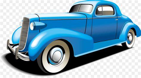 vintage cars clipart car vintage car antique car clip