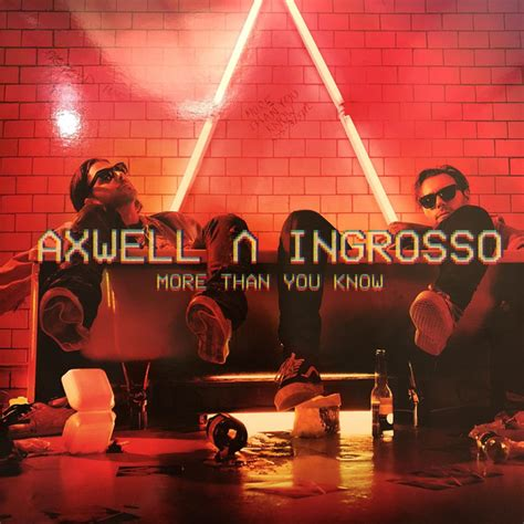 download mp3 more than you know axwell λ ingrosso more than you know vinyl lp album
