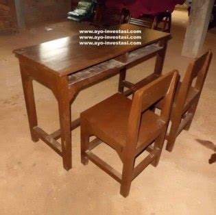 Kursi Perpustakaan Kursi Tangga Kursi Lipatmebel Jepara Furniture carolina furniture produsen meja sekolah mebel kantor mebel cafe dan mebel rumah tangga