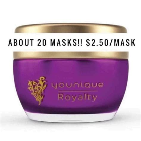 Sephora Pore Clarifying Mask 17 best images about all about younique skin care on
