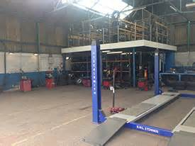 Car Tyre Dealers Uk Lodge Tyre Midlands Uk Commercial And Car Tyre