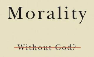 analysis of frankenstein morality without god the seven universal laws for all humanity