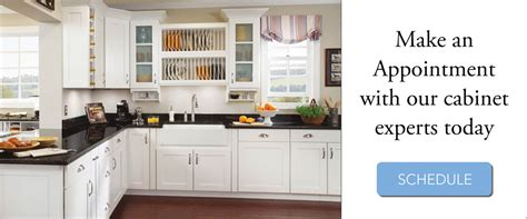 kitchen cabinet factory outlet akomunn com northeast factory direct cleveland eastlake westlake
