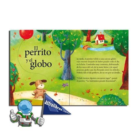 cuentos cortos no infantiles refranes mitos cuentos infantiles y f 225 bulas cortas para