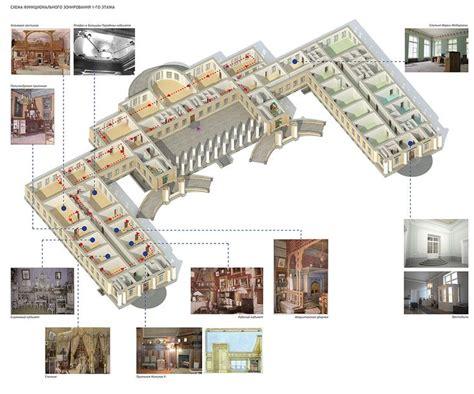 winter palace floor plan 24 best floorplans images on pinterest architecture