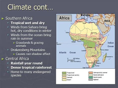 design guidelines for tropical wet and dry climate in africa tropical wet images diagram writing sle and