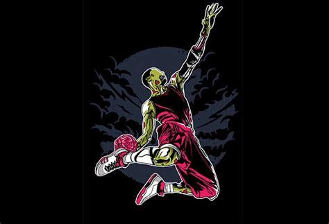 T Shirt Every Slam Dunk by Slam Dunk T Shirt Design Buy T Shirt Designs