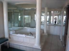Nice Bathrooms nice master bathroom picture of westgate town center kissimmee