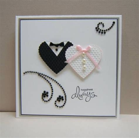 Paper Craft Card Ideas - 25 best ideas about cards on valentines