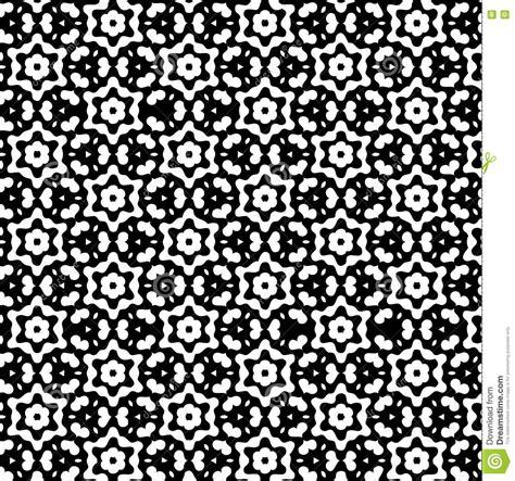 imagenes blanco y negro abstractas un fondo blanco y negro abstracto fotos de archivo libres