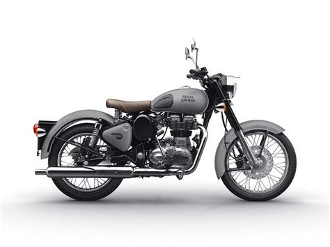 classic colors royal enfield classic 350 and classic 500 launched in new