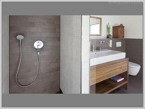 badezimmer fliesen beige badezimmer fliesen braun und beige erstaunliche lazienka