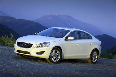 volvo s60 t5 2013 review 2013 volvo s60 t5 awd review web2carz